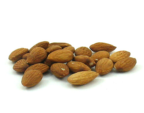 3815744984 2880f079c6 What is the difference between Sweet Almond and Bitter Almond?