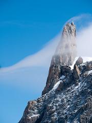 P1030798 (tavano57) Tags: monte courmayeur bianco valledaosta