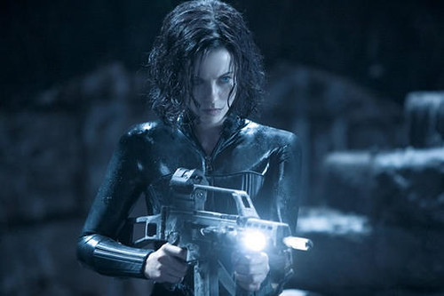 kate beckinsale underworld por ti.