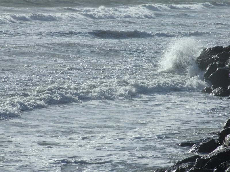 wave surf 06