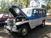 Estanciera IKA (Kassad86) Tags: argentina rosario ika camioneta estanciera