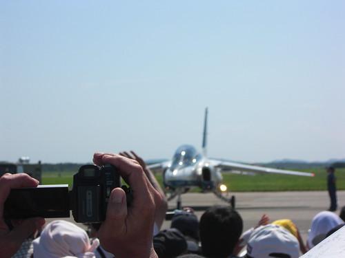 2009松島基地航空祭 016