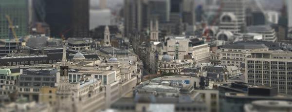 4-mini-london