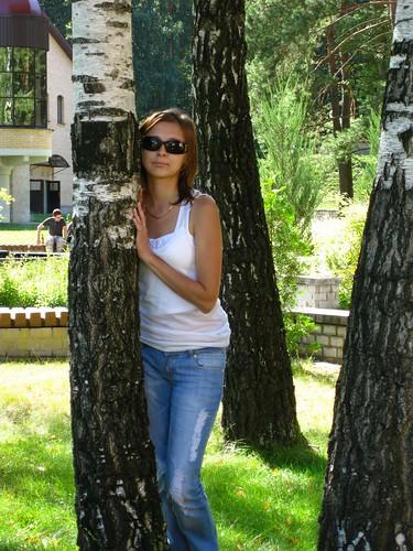 Фото санаторий 'Озерный'