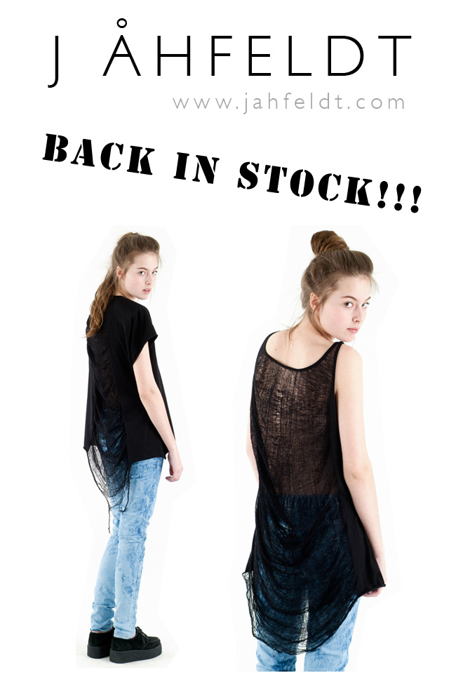 backinstockjahfeldt