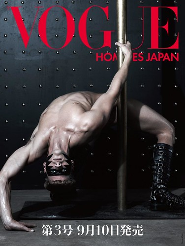 Travis Hanson001_VOGUE HOMME JAPAN(VHJ Blog)