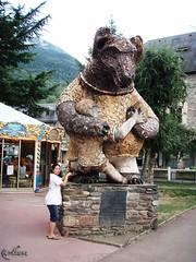 Grand Raid des Pyrenees 2009 (47)