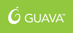 GUAVA, sponsor of Chinwag Live event