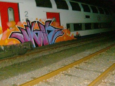 belgio_285