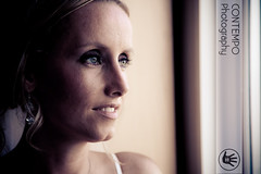 wedding_nj_0076 (Kristin Moat) Tags: wedding groom bride baltic seatonsluice contempophotography