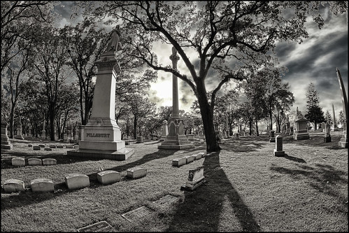 lakewood cemetery minneapolis