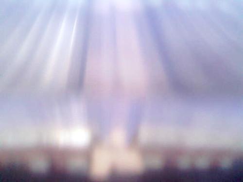 photon2.jpg