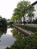 Am Beethovenpark (cammino) Tags: kölnsülz