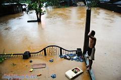 bagyong Ondoy Sept 2009 07 (AccEmm) Tags: typhoon bagyo