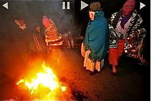 ecuador-demonstrations