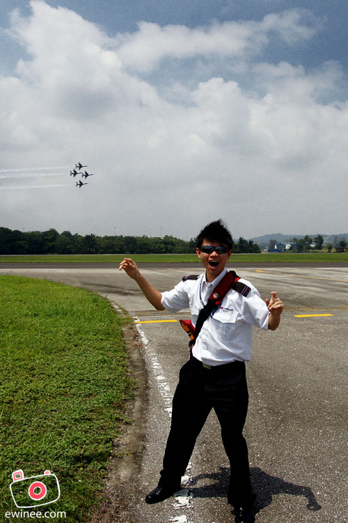 USAF-Air-Show-Ewin
