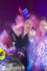 Rough Hill - Foam Party vs Thai Full Moon Party - Northumbria Students' Union (Matt Dinnery) Tags: october unitedkingdom fullmoon foam domain foamparty gbr northumbriauniversity roughhill northumbriastudentsunion thaifullmoonparty thaifullmoon