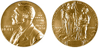 nobel literature award