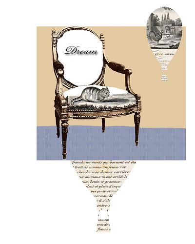 chair-dream