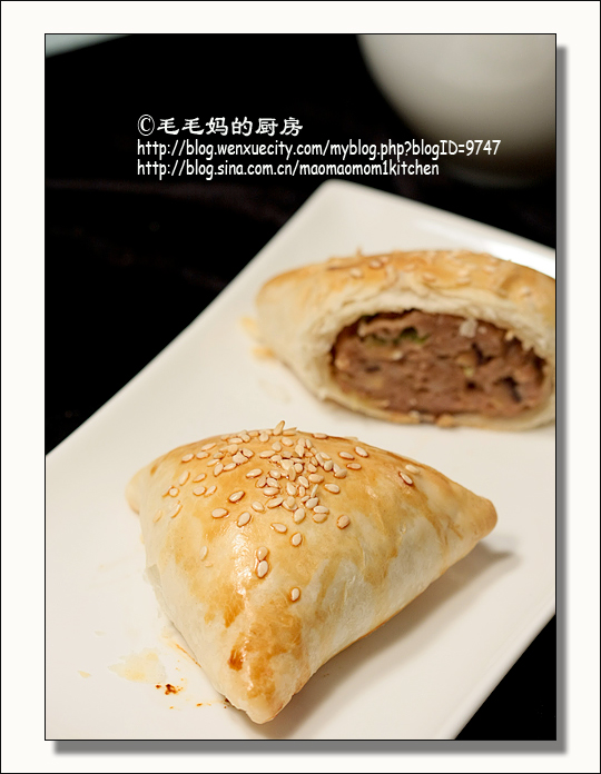 4005350254 365313732d o 香菇鲜肉酥皮角