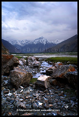 Yasin Valley (Danial Shah) Tags: pakistan valley northern yasin edanial muhammaddanialshah