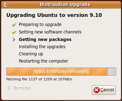9.10_upgrade