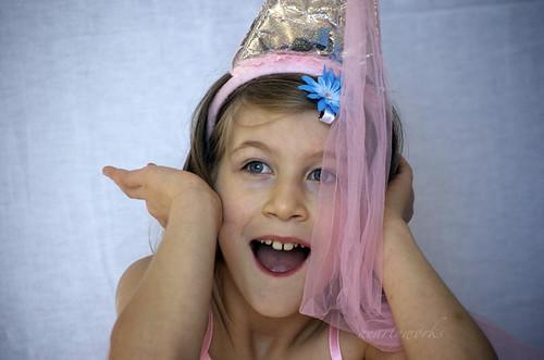 EE_princess