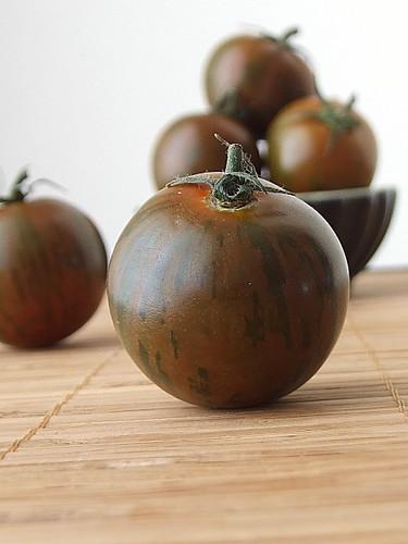 pomodorinineri1