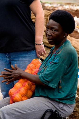 Africa November 2009-306