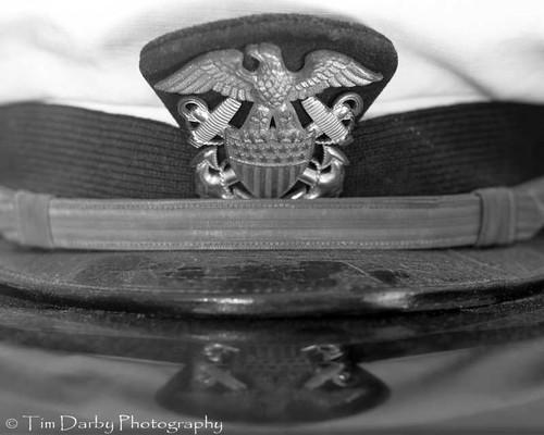 Navy Hat-2