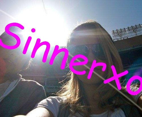 tony oller and emily osment. Emily Osment amp; Tony Oller