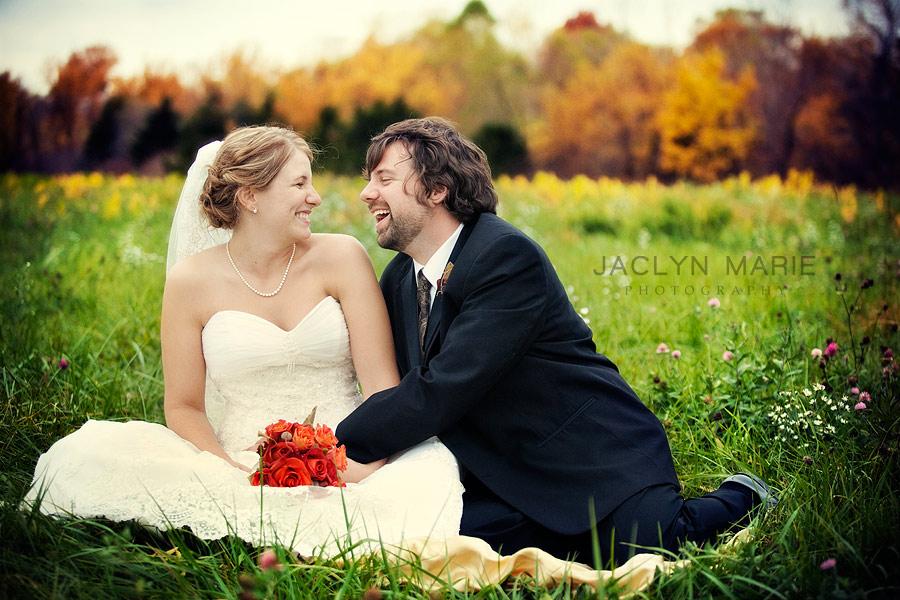 Kansas wedding photographer photo