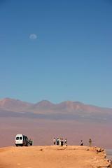 Valle de la Muerte (Philip Morton) Tags: chile footloose valledelamuerte atacamadesert
