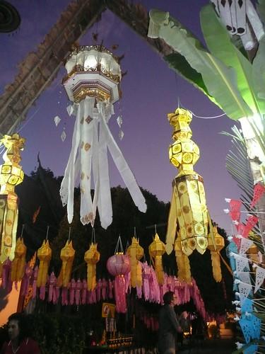 Chiang Mai 3 010