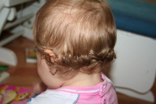 Little Curls