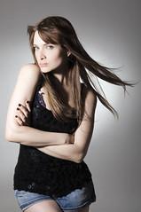 Nicole | Rolling Stone (► Nicole !) Tags: chile magazine nicole revista musica rollingstone noliprovoste cantantechilena