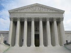 200911 Washington DC Supreme Court