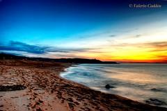 So what... (valerius25) Tags: sardegna sunset canon tramonto sardinia hdr arbus 7xp 400d pistis mediocampidano valerius25 valeriocaddeu