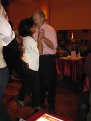 Estela y Martin