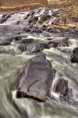Palouse Falls 228 (nathan_copeland) Tags: nature water canon waterfall canyon wa wilderness 2009 hdr palouse palousefalls the4elements 40d canon40d wwwnathansphotoscom
