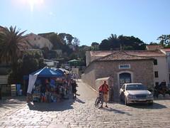 DB_20080622_8774 (ilg-ul) Tags: harbour croatia velilošinj lošinjisland