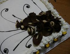 torta zia 5