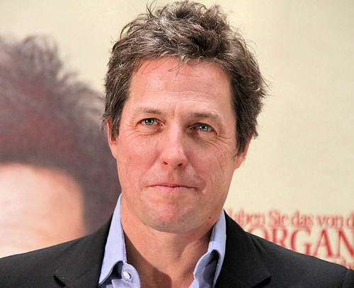 "IMG_6457 ""Hugh Grant"" by SpreePiX - Berlin."