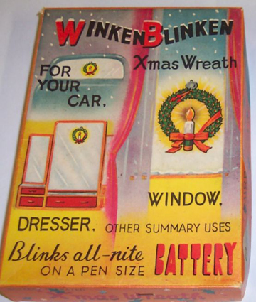 winken-blinken-wreath