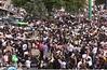 5619 (Greeniranphoto) Tags: iran demonstration 28 تظاهرات khordad خرداد سکوت آرام