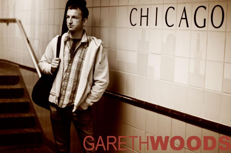 Gareth_Woods