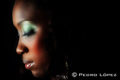 Photography PLS Studio (faces) - 26 (Pedro LS) Tags: show face make up fashion book photo model artist pin faces photos cara models moda books artists caras lopez burlesque martinez pinup belleza pls prettyfaces lpez photo up primerosplanos grups style fashion studio moda pedro s photography pin burlesque book fotografia fotografico pinup interior elisabeth sesiones fotograficas session photographyplsstudioyahooes primerosplanosfotograficos