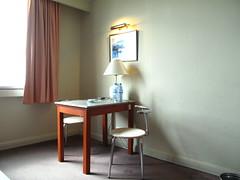 IMG_5645 Deluxe Room , Lee Garden Plaza Hotel,Hatyai