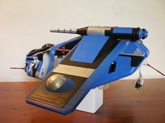 PC150182 (lambonspit) Tags: 501st gunship