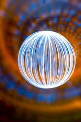 R IMG_1642 Orb (- Hob -) Tags: lightpainting circle raw orb led sphere nophotoshop lightball customwhitebalance lightsphere lapp sooc orbage lightorb faffingabout 光绘 lightjunkies 光の絵画 lightartperformancephotography spinnyflashingthing wwwfacebookcompageslightpaintingorguk517424921642831 何後処理ん 无后处理